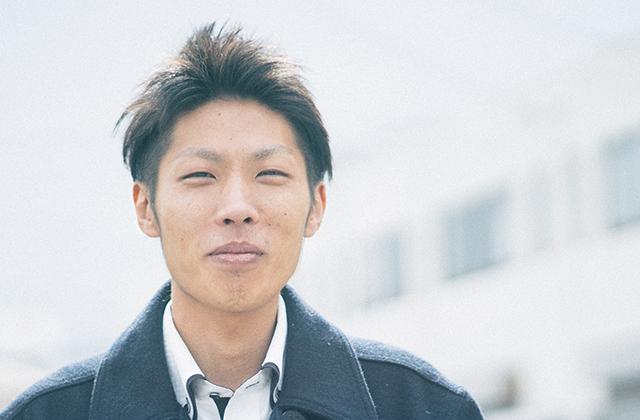 160217_kyobashi_nakahata